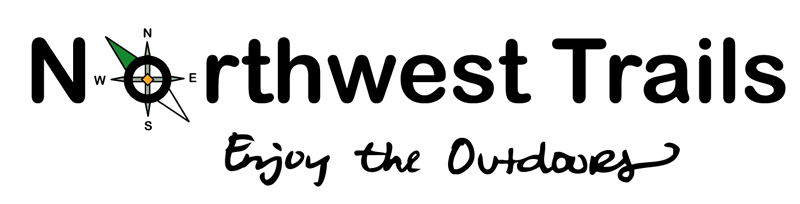 Northwest Trails Logo